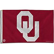 Rico Oklahoma Sooners Banner Flag