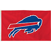 Rico Buffalo Bills Banner Flag