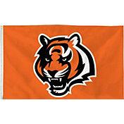 Rico Cincinnati Bengals Banner Flag