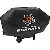 Rico NFL Cincinnati Bengals Deluxe Grill Cover