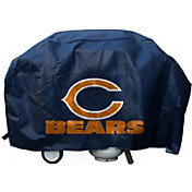 Rico NFL Chicago Bears Deluxe Grill Cover