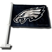 Rico Philadelphia Eagles Car Flag