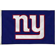 Rico New York Giants Banner Flag