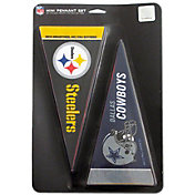Rico NFL Mini Pennant Set