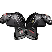 Riddell Varsity Power SPK QB/WR Football Shoulder Pads