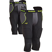 068e9ef2055 Product Image · Riddell Men s Power Volt 7-Pad Girdle
