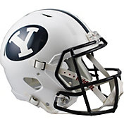 Riddell BYU Cougars 2016 Replica Speed Full-Size Helmet