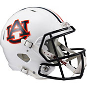 Riddell Auburn Tigers 2016 Replica Speed Full-Size Helmet