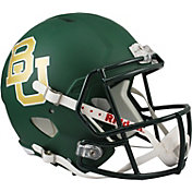 Riddell Baylore Bears 2016 Replica Speed Full-Size Helmet