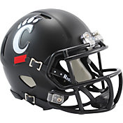 Riddell Cincinnati Bearcats Speed Mini Football Helmet