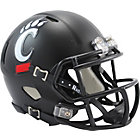 Cincinnati Bearcats Football Gear