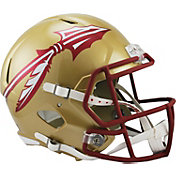 Riddell Florida State Seminoles 2016 Replica Speed Full-Size Helmet