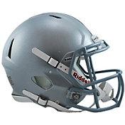 Riddell Ohio State Buckeyes Speed Revolution Authentic Full-Size Football Helmet