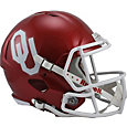 Riddell Oklahoma Sooners 2016 Replica Speed Full-Size Helmet