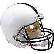 Riddell Penn State Nittany Lions Full-Size Deluxe Replica Football Helmet