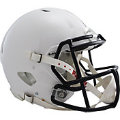 Riddell Penn State Nittany Lions Speed Revolution Authentic Full-Size Football Helmet