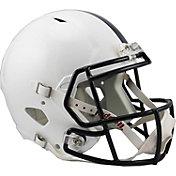 Riddell Penn State Nittany Lions 2016 Replica Speed Full-Size Helmet