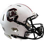 Riddell South Carolina Gamecocks Speed Revolution Authentic Full-Size Football Helmet