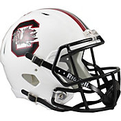 Riddell South Carolina Gamecocks 2016 Replica Speed Full-Size Helmet