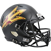 Riddell Arizona State Sun Devils 2016 Replica Speed Full-Size Helmet