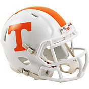 Riddell Tennessee Volunteers 2015 Speed Mini Helmet