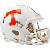 Riddell Tennessee Volunteers Speed Mini Football Helmet