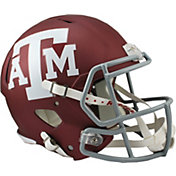 Riddell Texas A&M Aggies Replica Helmet