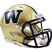 Riddell Washington Huskies Speed Mini Football Helmet