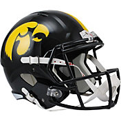 Riddell Iowa Hawkeyes 2016 Replica Speed Full-Size Helmet