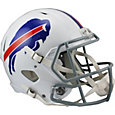 Riddell Buffalo Bills Speed Replica Full-Size Football Helmet