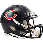 Chicago Bears Gifts