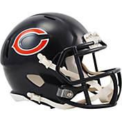 Wholesale Riddell Chicago Bears Speed Replica Full Size Football Helmet  hot sale