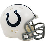 Riddell Indianapolis Colts Pocket Single Speed Helmet