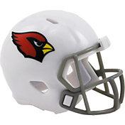 Riddell Arizona Cardinals Pocket Speed Single Helmet