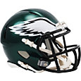 Riddell Philadelphia Eagles Revolution Speed Mini Helmet
