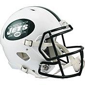 Riddell New York Jets 2016 Replica Speed Full-Size Helmet