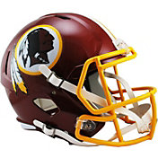 Riddell Washington Redskins 2016 Replica Speed Full-Size Helmet