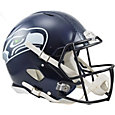 Riddell Seattle Seahawks Speed Authentic Full-Size Helmet