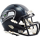 Seattle Seahawks Gifts
