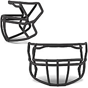 Riddell 360 2BDC Football Facemask