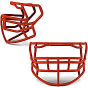 Riddell 360 3BD Football Facemask