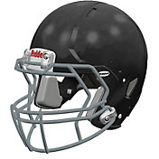 Riddell Victor Inflate Youth Custom Football Helmets