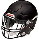 Football Helmets & Protective Gear