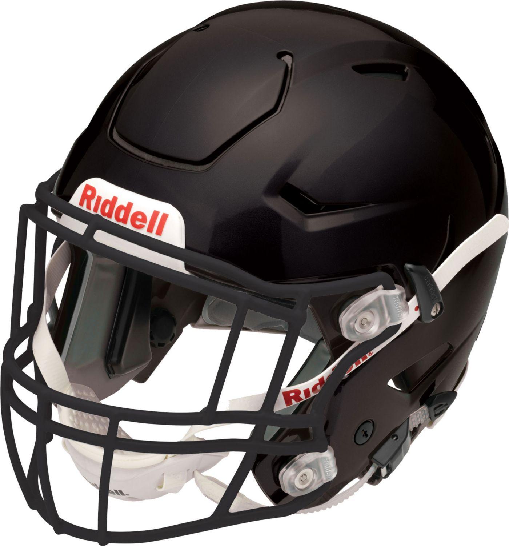 Riddell Youth SpeedFlex Football Helmet
