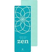 Life Energy EkoSmart 4mm Yoga Mat