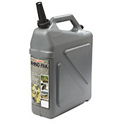 Reliance Rhino Pak 20L Water Container