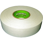Renfrew White Hockey Stick Tape – 36 Pack