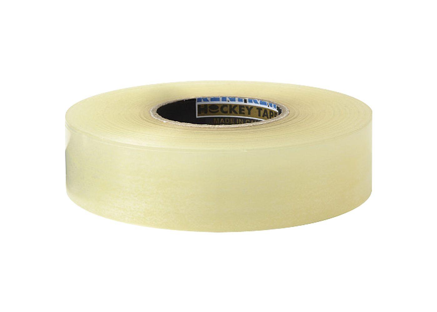 Renfrew Hockey Tape