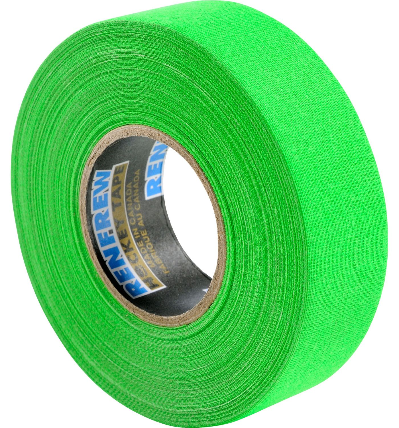 Renfrew Neon Hockey Tape
