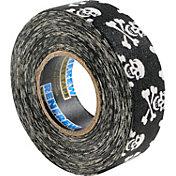 Renfrew Skulls Hockey Tape